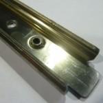 slide_tapbarring